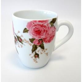 Kubek PM18 300 ml - Windsor Porcelana Bogucice