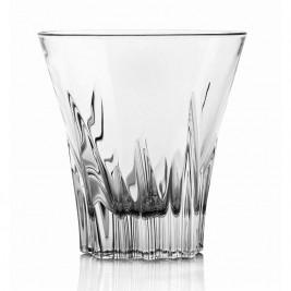 RCR Fluente szklanka whisky 310 ml kpl 6 szt