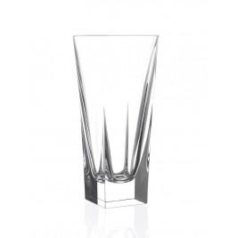 RCR Fusion szklanka long 380 ml kpl 6 szt