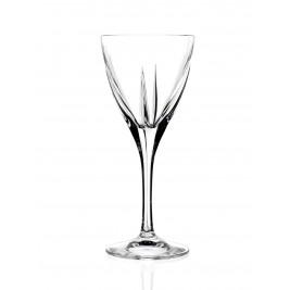 RCR Fusion kieliszek wino białe 210 ml kpl 6 szt