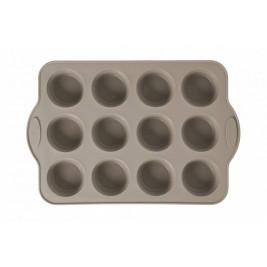 GERLACH forma do pieczenia na muffiny 12szt