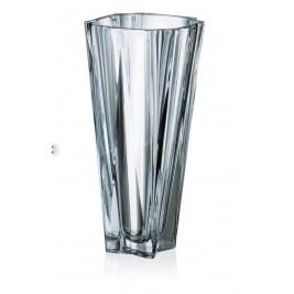 BOHEMIA Metropolitan wazon 350 mm