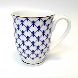 Kubek PM18 300 ml Swietłana Porcelana Bogucice