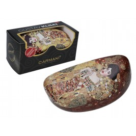 Etui na okulary - Gustav Klimt Adela